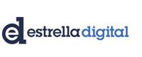 Estrella Digital
